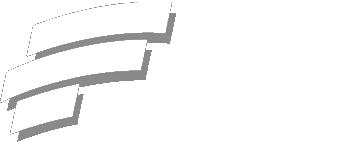 Stadt Frauenfeld Logo