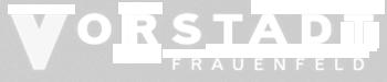 IG Vorstadt Frauenfeld Logo